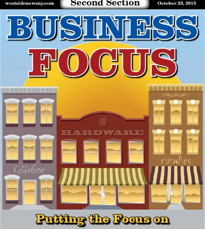 BusinessFocus102515