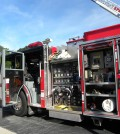 SFD 2015 Open House 003
