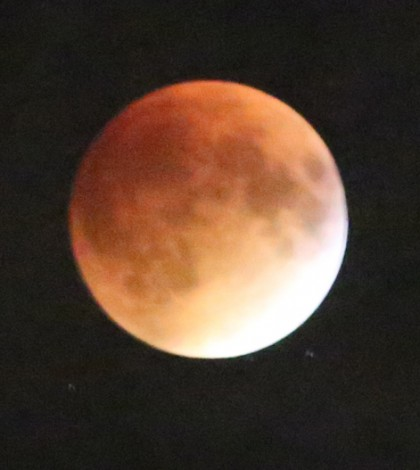 Super Blood Moon Walt Horylev crop