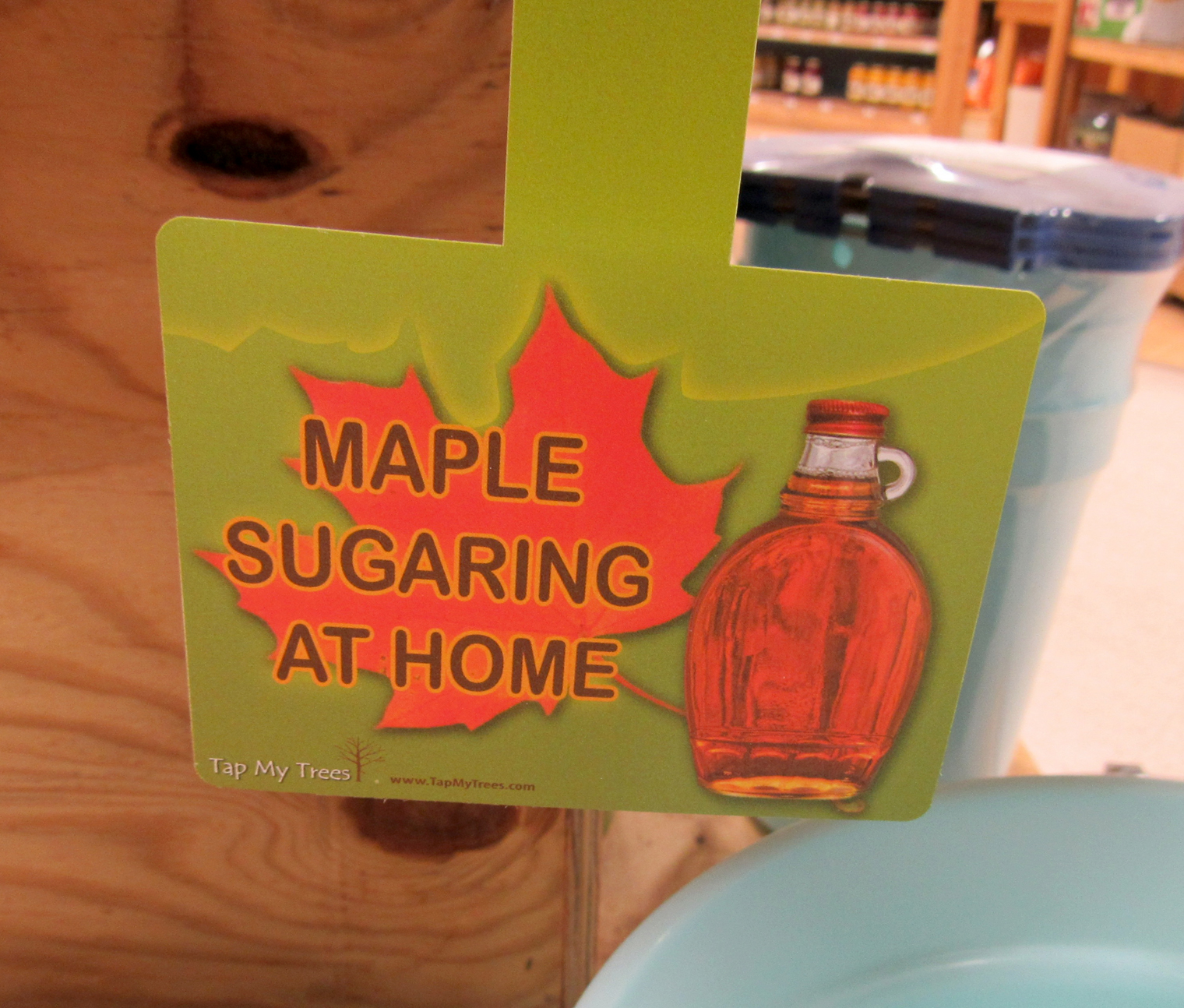 Maple Sugaring at Home : A Guide to Collecting..by Joe McHale (2010, Paperback)