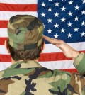 Armed Forces Web
