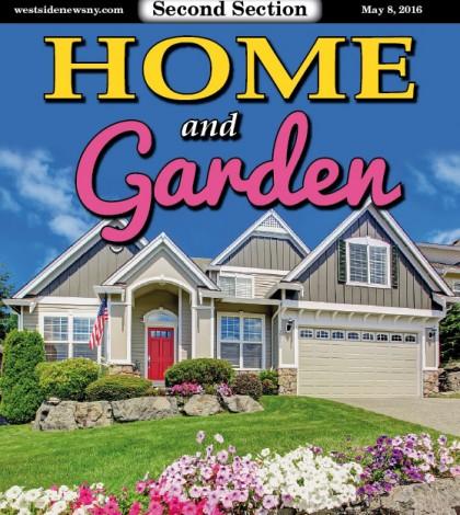 HomeGarden050816