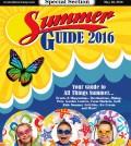 SummerGuide052216
