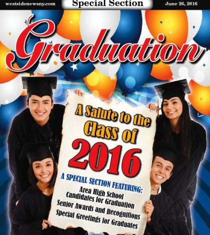 Graduation062616