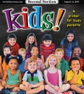 Kids081416