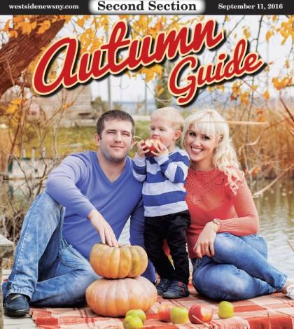 AutumnGuide091116