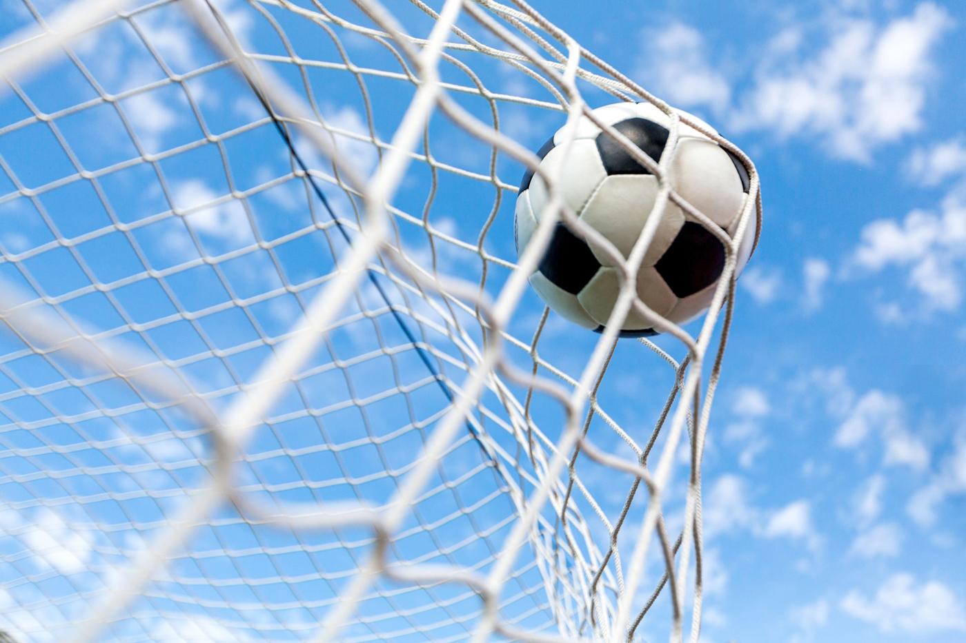 48208840 - soccer.