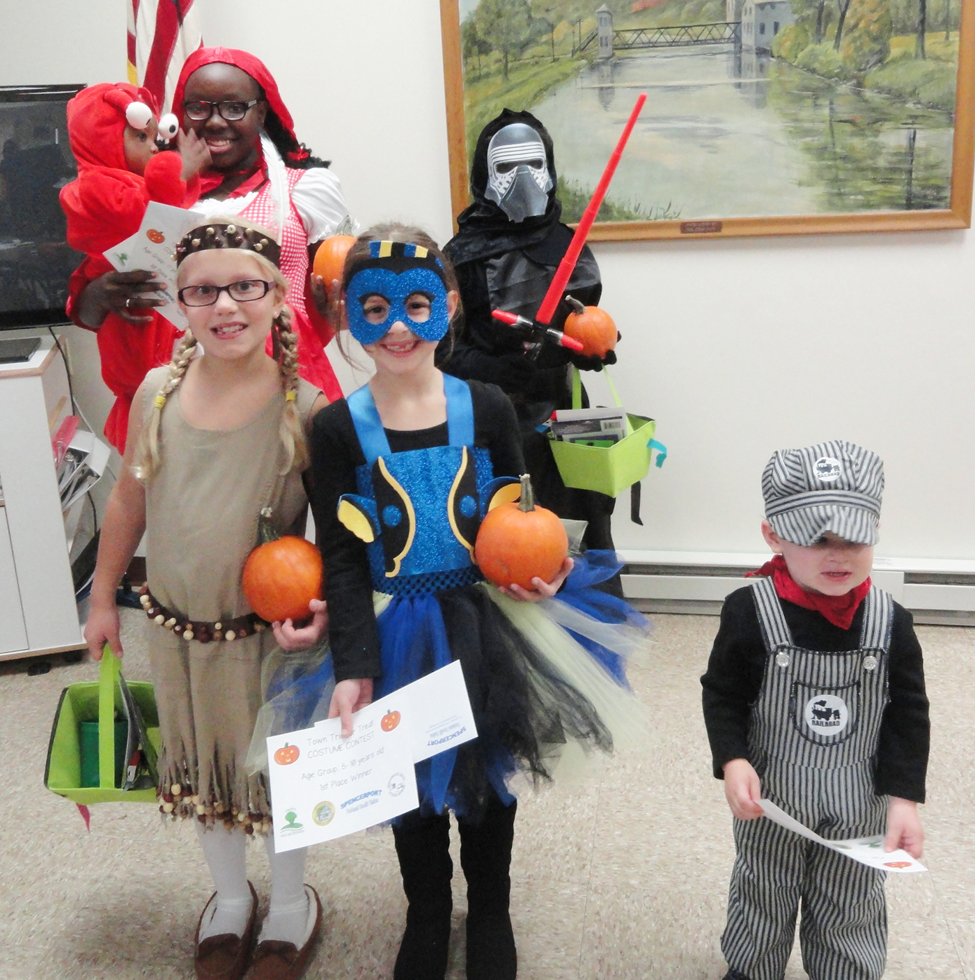 costume-contest-winners