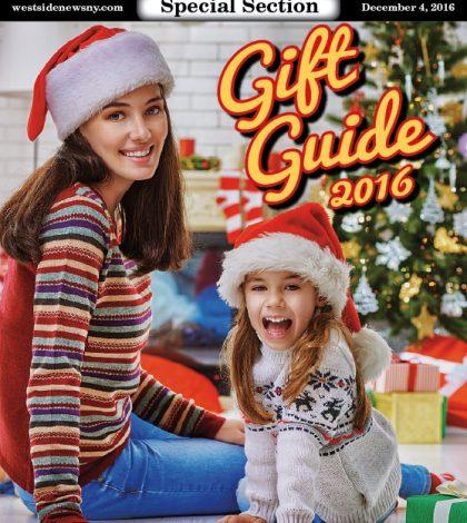 giftguide120416