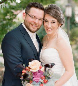 wedding-curtis