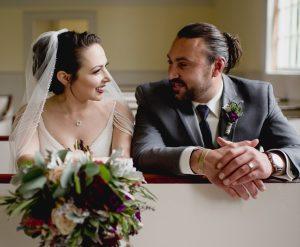 wedding-seaburn-legas