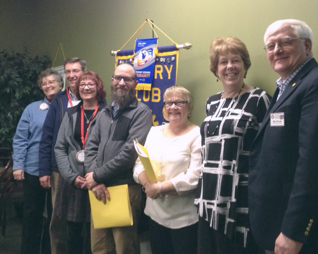 new-spencerport-rotarians