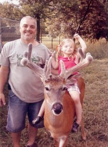 kenny-lily-reindeer