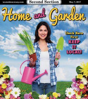 homegarden050717