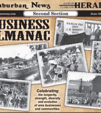 almanac061817-1