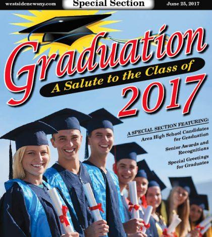 graduation062517