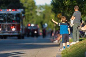 parade-kid