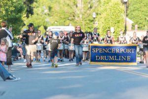 parade-school-drumline