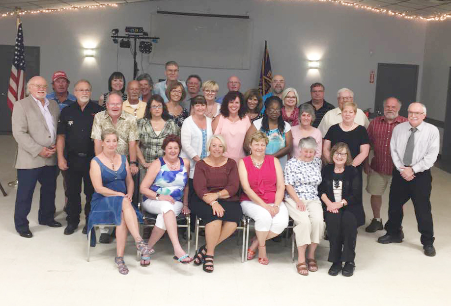 bhs-1972-class-of-72-reunion-08-12-2017-elks-club