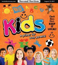 kids081317