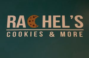 rachels-cookies