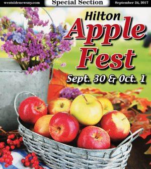 AppleFest092417