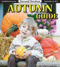Autumn091017