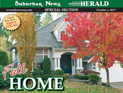 Cover Fall Home 2017