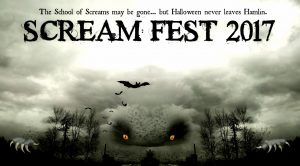 HAMLIN REC -A Scream Fest 2017 04