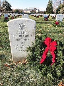 Wreath Fishbaugh IMG_5242