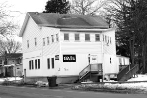 62 East Avenue as it is today. Provided photo.