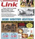 LinkWinter012818