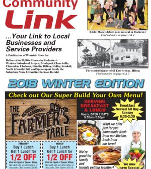 LinkWinter012818