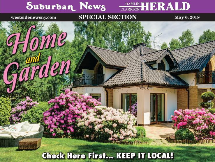 HomeGarden050618