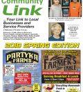 LinkSpring042918
