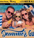 Summer052018