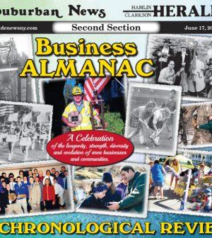 Almanac061718