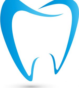50980263 - logo for dentists, dental, tooth
