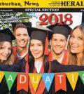 Graduation062418