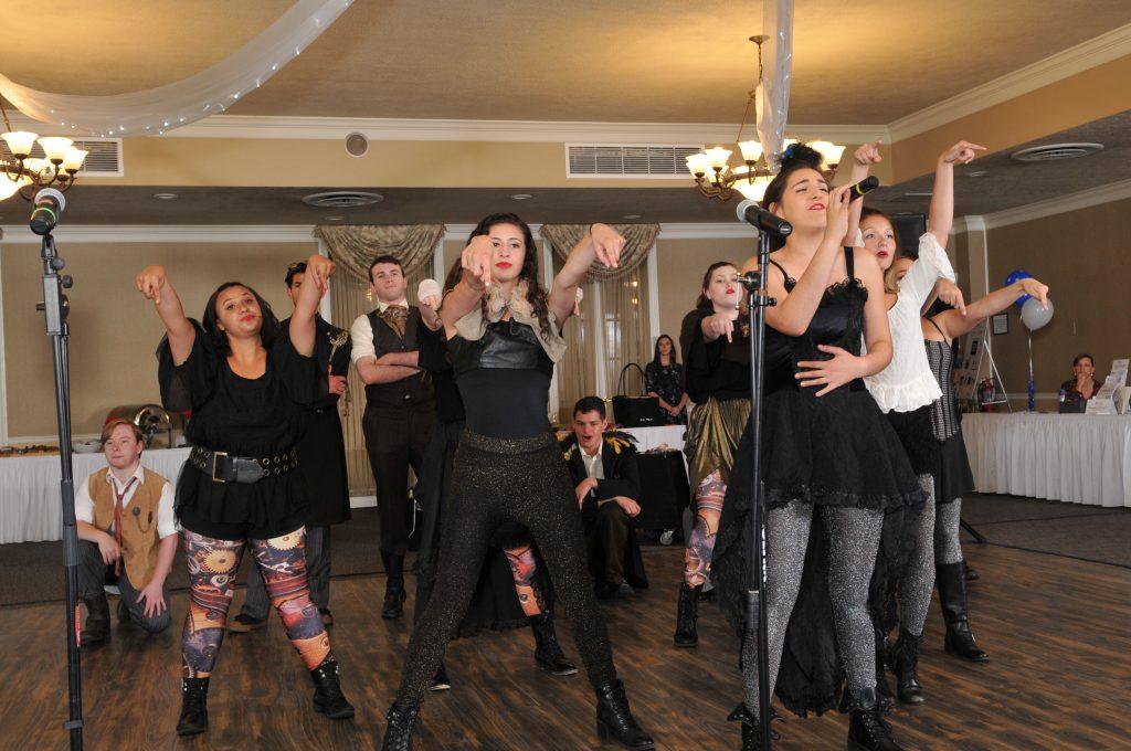 GRCC_ Rockin' at Ridgemont RocCity Singers 0327