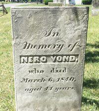 Nero-Vond-headstone-4c-1 (1)