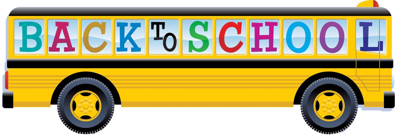 BackToSchoolHeadingC0908_V_v_C_Y