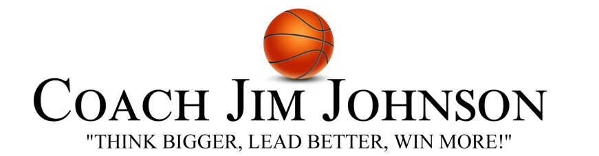 GRC _Coach Jim Johnson logo