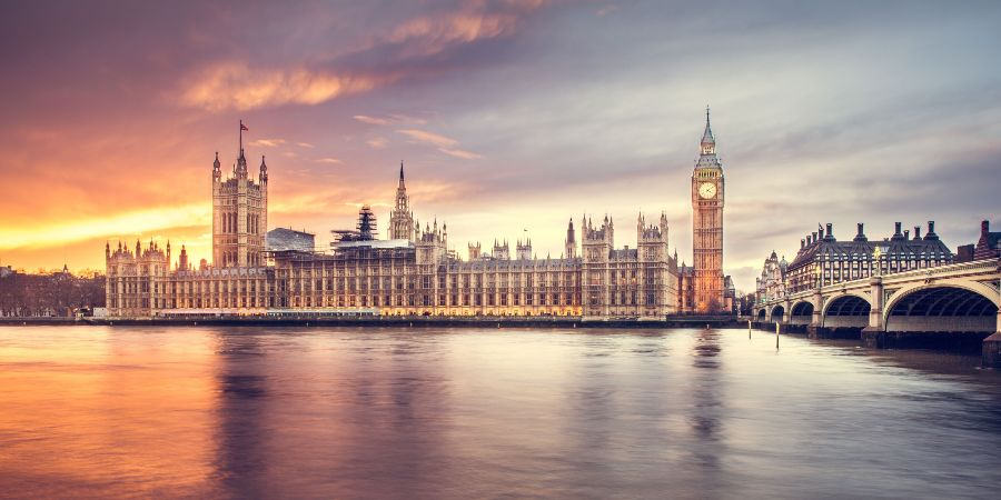 GRC_Free Chamber Presentation on Britain & Ireland Trip