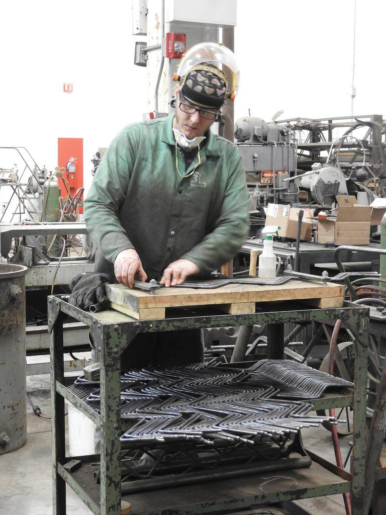 worker 3