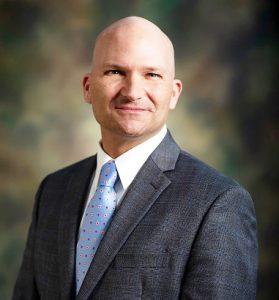 Hon. Michael A. Sciortino