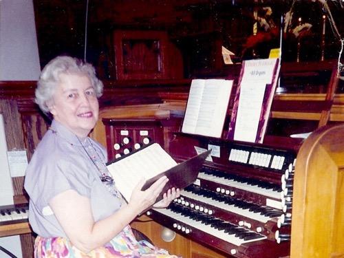 organ (1)