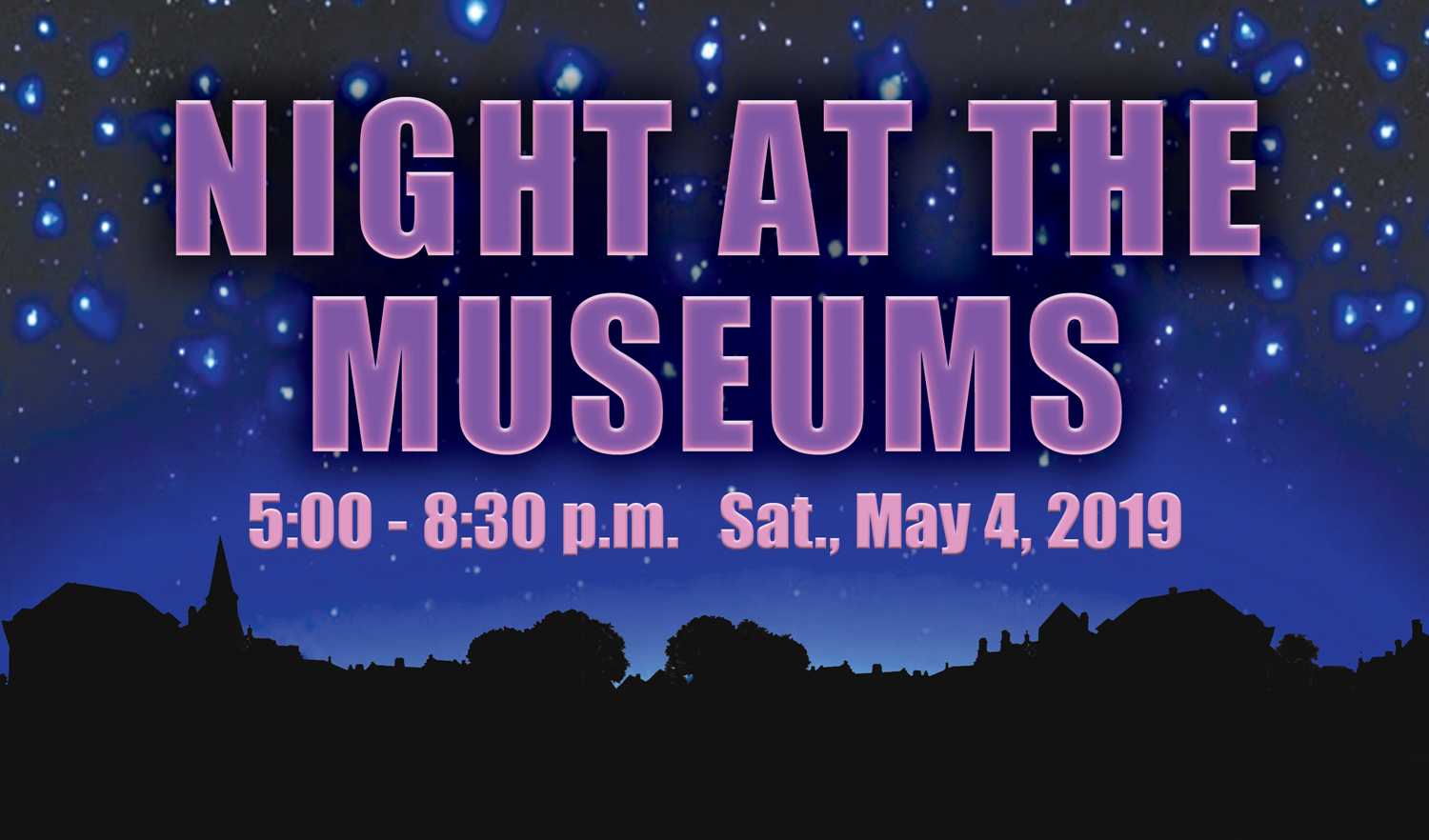 Night at the Museums v.4 top300hi
