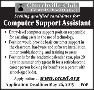 ChurchvilleChili computer support 2x3
