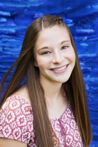 Hanna Walker